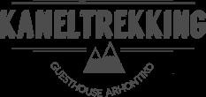 Guesthouse Arhontiko - Kaneltrekking