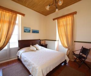 Διπλό Δωμάτιο